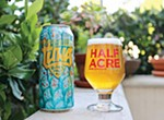 Chicago Brews: When is Local Local?