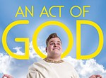 The Memphis Fringe begins, <I>An Act of God</i> at Theatre Memphis.