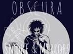 Obscura: Smoke & Mirrors