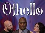 <i>Othello</i>
