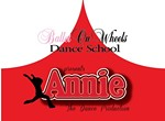 <i>Annie: The Dance-sical</i>
