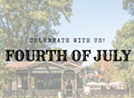Fourth of July at Celtic Crossing