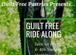Guilt Free Ride Along Series