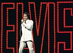 """Elvis Week Celebrates the 50th Anniversary of the """"'68 Comeback Special"""""""