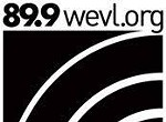 WEVL — Time to Change the Station