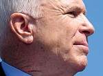 Solitary Man: Reflections on John McCain