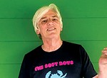 Robyn Hitchcock and Lydia Lunch Highlight Gonerfest 15