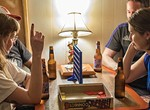 """The Lamplighter: """"You Either Love It or Hate It."""""""