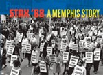 """<i>Stax '68</i> Compilation to Drop Soon: World Premiere of """"Going Back to Memphis"""""""
