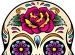 Dia de los Muertos is About Honoring Those Who Came Before