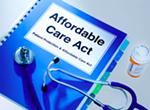 The American Health-Care Nightmare