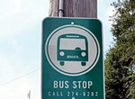 State of the Stops