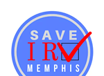 Time For Council Action on IRV