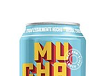 Good People: 'Bama's Best Beer