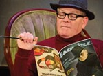 Addicted to Capote? Cloud9 and Mark Chambers tell Tru Stories
