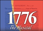 1776: Theatre Memphis Makes History With a Solid Revival