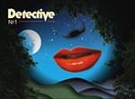 Movie Music: Michael Jasud's <i>Detective No. 1</i>
