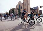 Bigger Bike Share