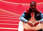 Prince DJae: A New Spirit for Traditional R&B