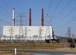 Farewell, Clean Power; Trump's EPA Plan Will Make Pollution Worse