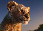 <i>The Lion King </i>(2019)