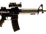 Enough, Already: Lack of Sensible Gun Laws is Killing Us