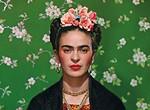 Frida at Frist