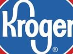 Let's Go Krogering ...