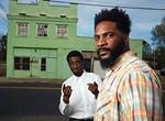 Bible & Tire Records Debuts Two Gospel Albums