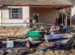 Dream Denied: Corporations Buying Up Memphis Homes, Destabilizing Neighborhoods