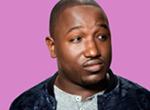 Hannibal Buress Brings Comedy Festival to Mississippi