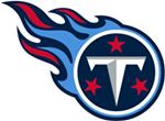 Our Titans!(?)