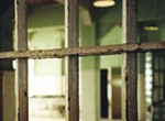 Lawmakers Take First Step Into Possible Criminal Justice Reform