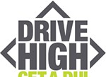 CannaBeat: Driving on THC