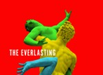 Time After Time: Katy Simpson Smith's The Everlasting