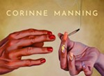 Wig in a Box: Corinne Manning's <i>We Had No Rules</i>