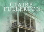 Spill the Tea: Claire Fullerton's <i>Little Tea</i>