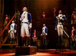 Revised Orpheum Broadway Schedule Announced