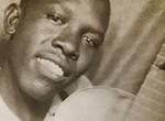 Brother Robert: New Memoir Sheds Fresh Light on a Legend: