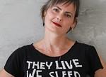 Psycho Street: Sarah Langan's Good Neighbors