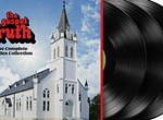 Stax Gospel: Reissue Reveals the Label's Sacred Side