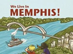 Summer Kicks Off with Two Ways To Promote Literacy in Memphis