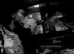 """Young Dolph Hits NYC for """"It's Goin Down"""" Visual"""