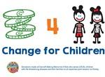 Change 4 Children Fundraiser