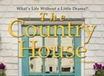 <i>The Country House</i>
