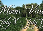 """Moon Vine"" is a Funny, Southern Gothic Tragedy"