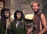 TCM Big Screen Classics: <i>Planet of the Apes</i>