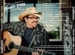 Nashville Songwriter Scott Southworth: Benefit for Meals on Wheels