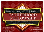 Fatherhood Fellowship