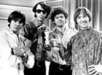 Monkee Mania at Lafayette's Music Room